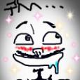 TAKANORIの画像