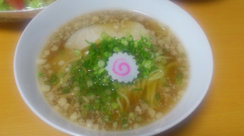 石川大徳の画像
