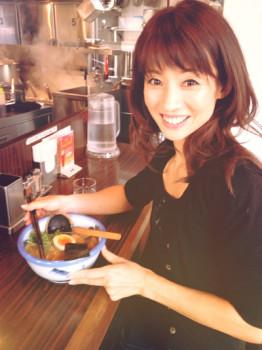 花田美恵子の画像