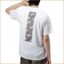 「Dog Tシャツ」