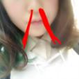柴田ひかりの画像