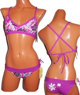ハワイの水着HONEY GIRL:サーフィンのための水着ブランド