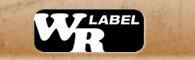 WR-label