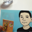 日菜太の画像