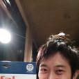 沢田美香の画像