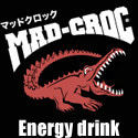 madcroc
