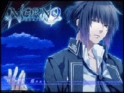 『NORN9』PSP