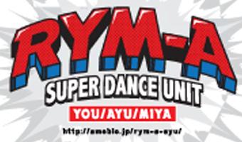 RYM-A