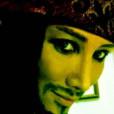 佐野ヒカルの画像