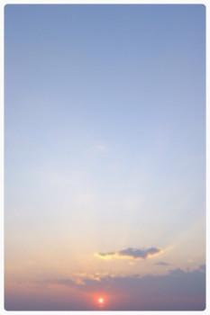 菊池真以の画像