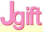 ジェイギフト