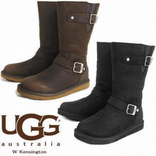 UGG Australia(アグオーストラリア)Kensington ケンジントン