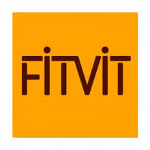 FITVIT