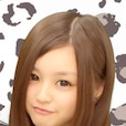 山田樹里亜の画像