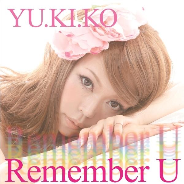 Rememeber U