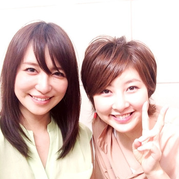 相沢礼子の画像