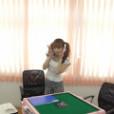 石田亜沙己の画像