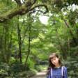池田泉の画像