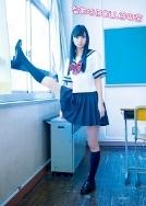 1st_photobook