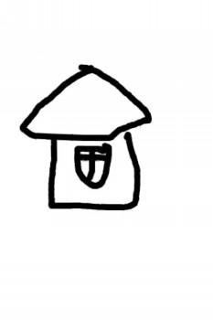 福山果奈の画像