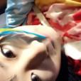 スチームガールズ 新矢皐月の画像
