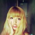 Juliet ユミの画像