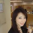 水谷雅子の画像