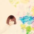 豊崎愛生の画像