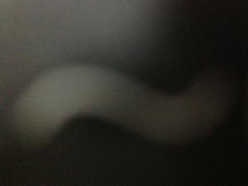 R'evolv Runaの画像