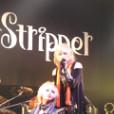 DaizyStripper 夕霧の画像