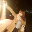 ミス茨城大学 松本明子の画像
