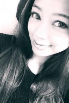 松本莉緒の画像