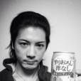 中村誠治郎の画像