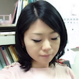 山田智子の画像