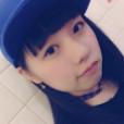 流星群少女 渋谷菜那の画像