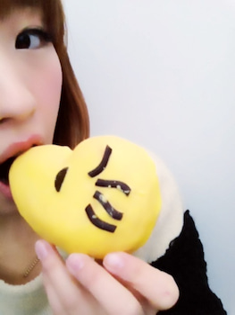 LOVERSSOULの画像