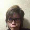 DearLoving YUKIの画像