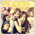 VIC:CESSの画像