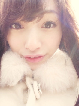 吉田理紗の画像