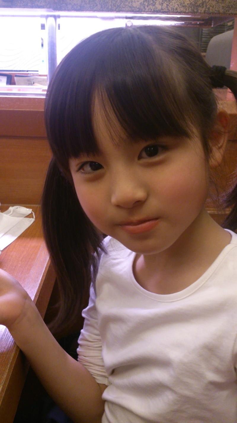 【初々しい】女子小中学生の胸の画像 Part.5YouTube動画>2本 ->画像>435枚