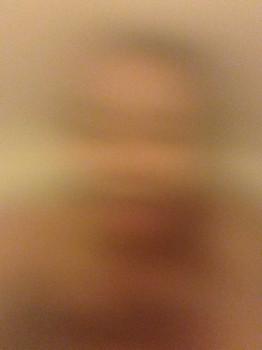 AKEEの画像
