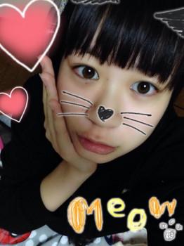 小島夕佳の画像