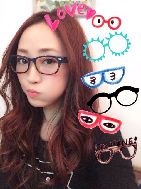 眼鏡だけじゃないよ♡べっ甲柄の大人アイテムを取り入れよう〜!
