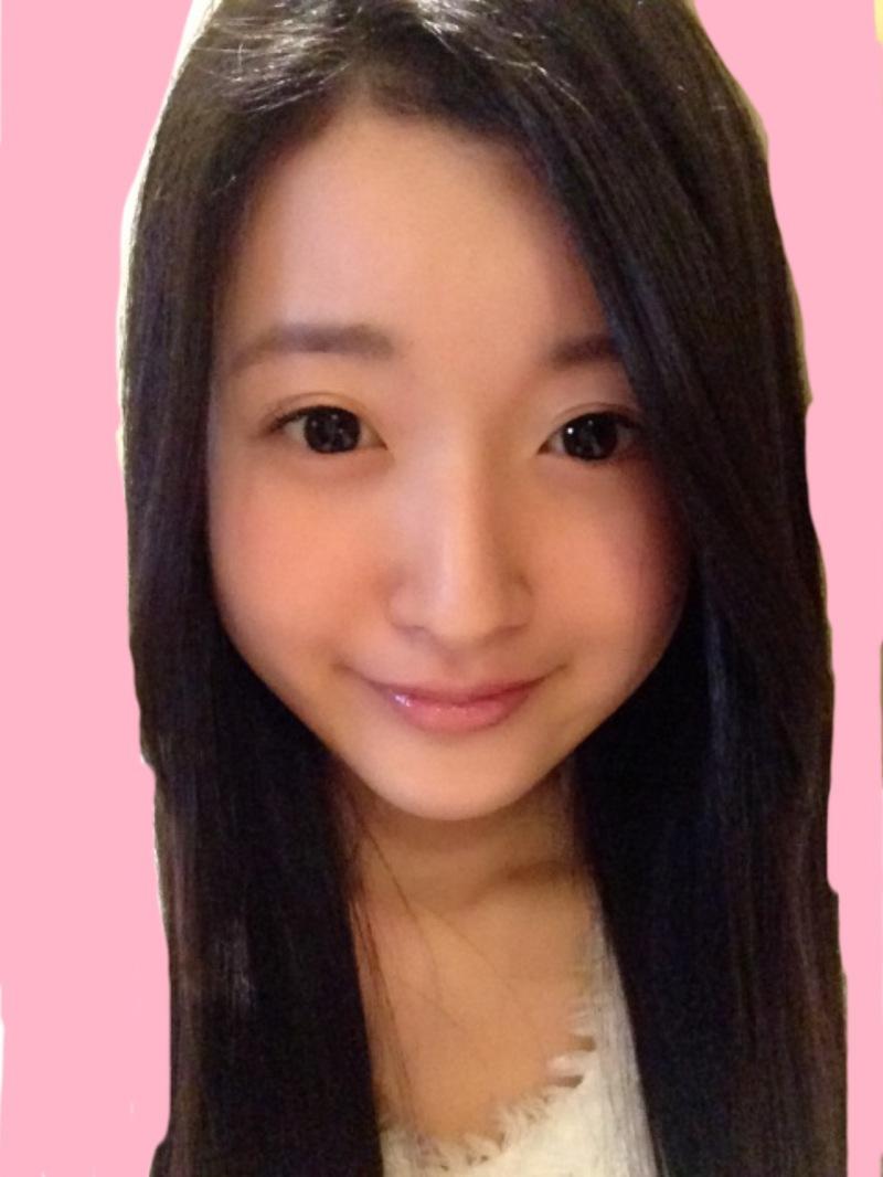 .imagetwist.com yukikax 6 in 0.04605507850647 sec@50.