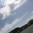 田嶋鉄兵の画像