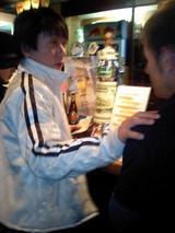 田中義人の画像