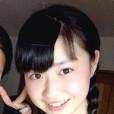 みちのく仙台ORI☆姫隊の画像