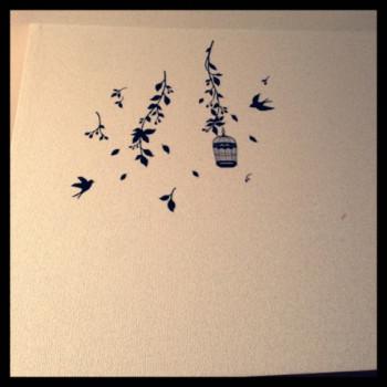 秋野ひとみの画像