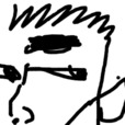 ワンネス 秀馬の画像