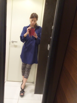 田中久瑠美の画像